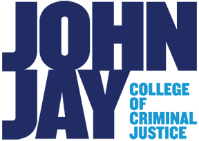 Affordable Accelerated Master's in Public Safety Administration Online John Jay College of Criminal Justice