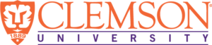 Affordable Accelerated Master's in Public Safety Administration Online Clemson University