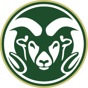 Colorado State University Fort Collins Top Most Affordable Accelerated Master's in Psychology Online