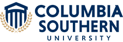 Affordable Accelerated Master's in Public Safety Administration Online Columbia Southern University