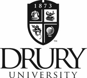 Affordable Accelerated Master's in Public Safety Administration Online Drury University