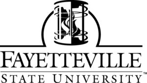 Fayetteville State University Top Most Affordable Accelerated Master's in Psychology Online