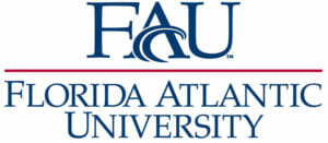 Top 50 Most Affordable Accelerated Master's in Business Management Online Florida Atlantic University