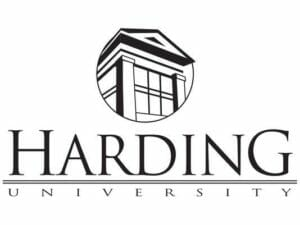 Top 50 Most Affordable Accelerated Master's in Business Management Online Harding University