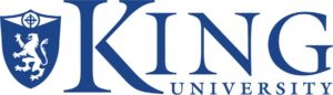 Top 50 Most Affordable Accelerated Master's in Business Management Online King University