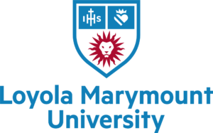 Top 50 Most Affordable Accelerated Master's in Business Management Online Loyola Marymount University