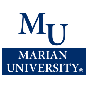 Affordable Accelerated Master's in Public Safety Administration Online Marian University
