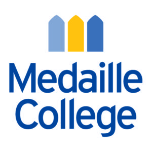 Medaille College Top Most Affordable Accelerated Master's in Psychology Online