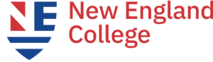 Affordable Accelerated Master's in Public Safety Administration Online New England College