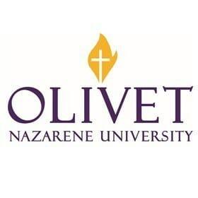 Top 50 Most Affordable Accelerated Master's in Business Management Online Olivet Nazarene University