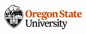 Top 50 Most Affordable Accelerated Master's in Business Management Online Oregon State University