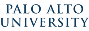 Pal Alto University Top Most Affordable Accelerated Master's in Psychology Online