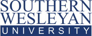 Southern Wesleyan University Top Most Affordable Accelerated Master's in Psychology Online