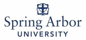 Top 50 Most Affordable Accelerated Master's in Business Management Online Spring Arbor University