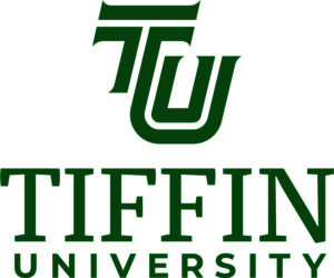 Tiffin University Top Most Affordable Accelerated Master's in Psychology Online