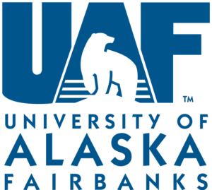 Affordable Accelerated Master's in Public Safety Administration Online University of Alaska Fairbanks