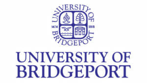 Top 50 Most Affordable Accelerated Master's in Business Management Online University of Bridgeport