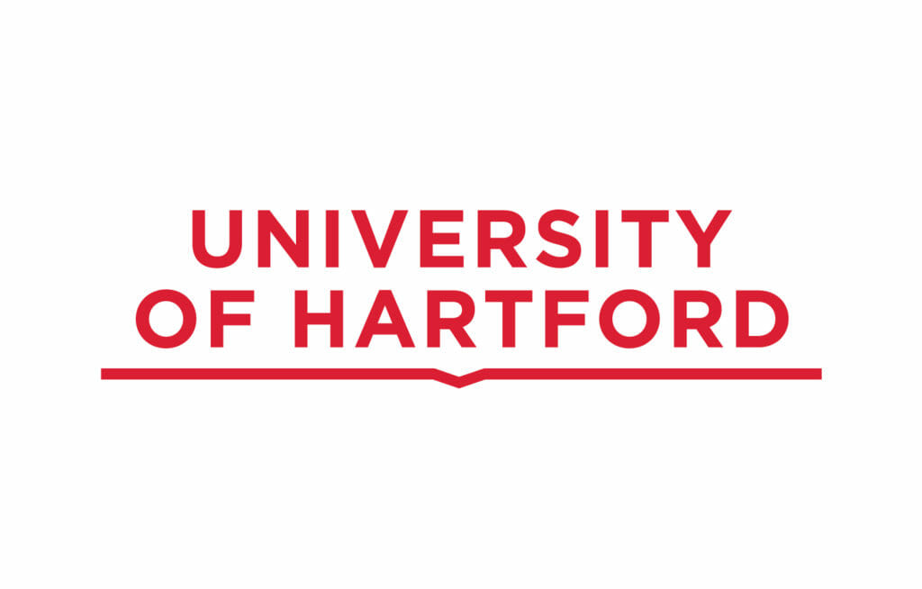 University of Hartford Top Most Affordable Accelerated Master's in Psychology Online