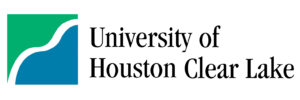 Top 50 Most Affordable Accelerated Master's in Business Management Online University of Houston Clear Lake