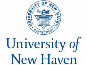 Top 50 Most Affordable Accelerated Master's in Business Management Online University of New Haven