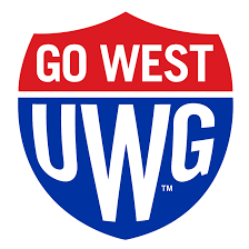 Affordable Accelerated Master's in Public Safety Administration Online University of West Georgia