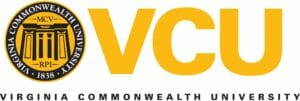 Affordable Accelerated Master's in Public Safety Administration Online Virginia Commonwealth University